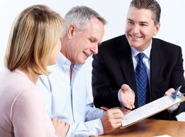Estate Retirement & Planning